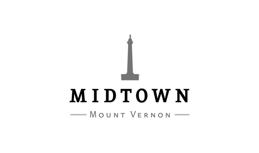 midtownLogo